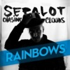 Sepalot - Rainbows (Single)