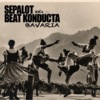 Sepalot - Beat Konducta Bavaria