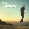 Tim Bendzko - Am seidenen Faden (Single, VÖ 10.05.2013)