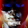 Patrice - Alive (Free-Download-Track)