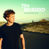 Tim Bendzko - Programmiert (Single, VÖ 16.08.2013)