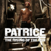 Patrice - The Rising Of The Son (Album; VÖ 30.08.2013)