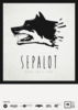 Sepalot - Tourplakat