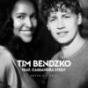 Tim Bendzko - Unter die Haut feat. Cassandra Steen (Single, VÖ 22.11.2013)