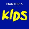 Marteria - Kids (2 Finger an den Kopf) - (Single, VÖ 06.12.2013)