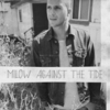 Milow - Against the tide (Single, VÖ 08.08.2014)