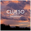 Clueso - Freidrehen (Single, VÖ 29.08.2014)