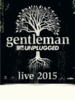 Gentleman - MTV Unplugged Tour
