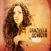 Graziella Schazad - India (Album, VÖ 27.02.2015)