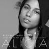 Alicia Keys, Blended Family feat. A$AP ROCKY (Single, VÖ 07.10.2016)