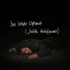 Judith Holofernes, Der letzte Optimist (Single)