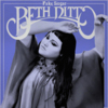 Beth Ditto - Fake Sugar (Album)