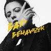 Kat Frankie, Bad Behaviour (Album, VÖ 02.02.2018)