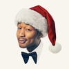 John Legend - A Legendary Christmas (Album, VÖ 26.10.2018)