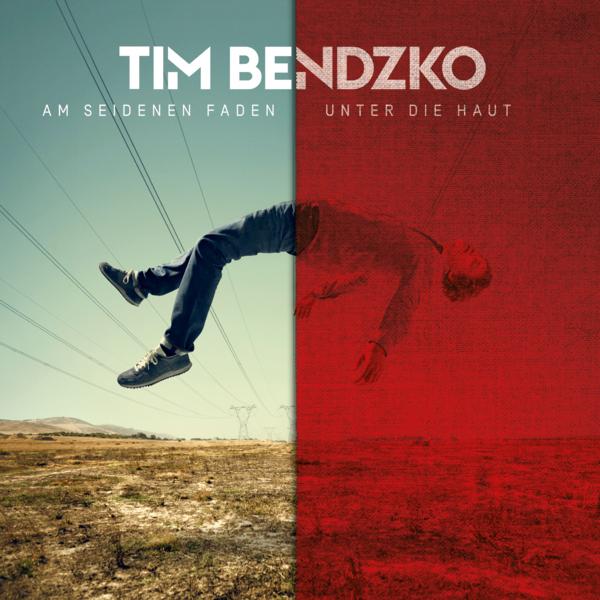 Tim Bendzko - Unter Die Haut